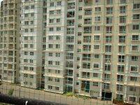 14NBU00557: Balcony 2