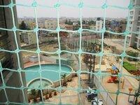 14NBU00557: Balcony 3