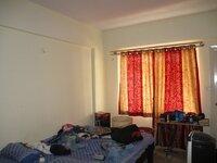 14NBU00557: Bedroom 2