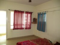 14NBU00557: Bedroom 3