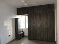 14NBU00557: Bedroom 1