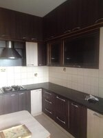 14NBU00557: Kitchen 1