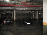 14NBU00557: parkings 1