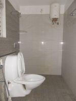 12NBU00254: Bathroom 1