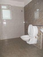 12NBU00254: Bathroom 3