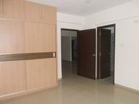 12NBU00254: Bedroom 2