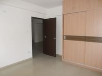 12NBU00254: Bedroom 3