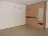 12NBU00254: Bedroom 1