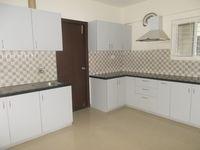 12NBU00254: Kitchen