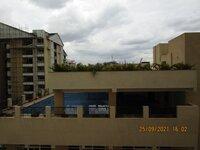 15S9U00317: Balcony 2