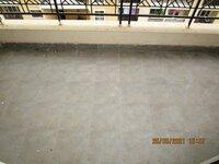 15S9U00317: Balcony 1