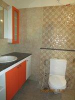 15S9U00317: Bathroom 2