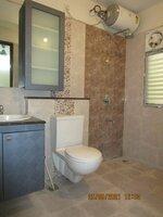 15S9U00317: Bathroom 3