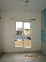 15S9U00317: Bedroom 2