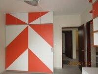 15S9U00317: Bedroom 3