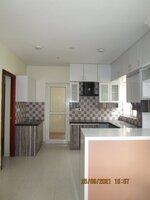 15S9U00317: Kitchen 1