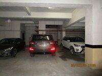 15S9U00317: parkings 1