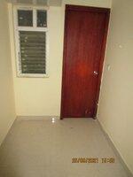 15S9U00317: Servant Room 1