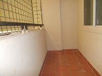 13A4U00113: Balcony 1