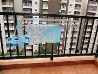 10J6U00033: Balcony 1