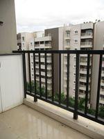 10J6U00033: Balcony 2