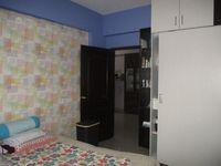 10J6U00033: Bedroom 2