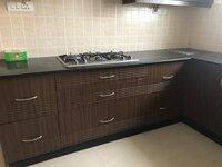 10J6U00033: Kitchen 1