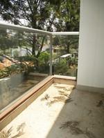 11A4U00113: Balcony 2
