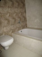 11A4U00113: Bathroom 2