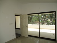 11A4U00113: Bedroom 4