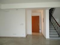 11A4U00113: Hall 1
