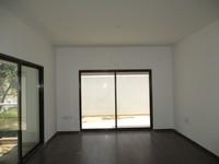 11A4U00113: Hall 2