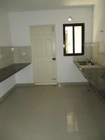 11A4U00113: Kitchen 1
