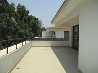 11A4U00113: Terrace 1