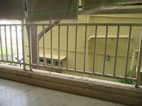 12J1U00207: Balcony 2