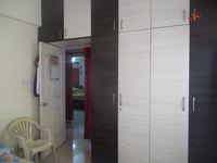 12J1U00207: Bedroom 3