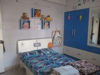 12J1U00207: Bedroom 2