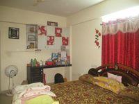 12J1U00207: Bedroom 1