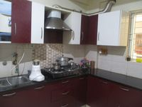 12J1U00207: Kitchen 1