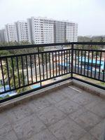 11J7U00282: Balcony 2