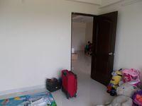 11J7U00282: Bedroom 3