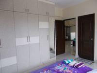 11J7U00282: Bedroom 2