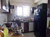 11J7U00282: Kitchen 1