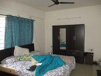 B009: Bedroom 2