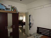 10J6U00535: Bedroom 1