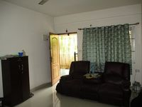 B009: Hall 1