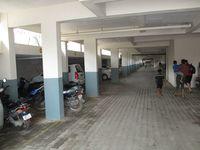 10J6U00535: parking 1
