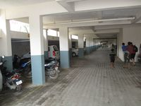 B009: parking 1