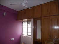 14OAU00391: Bedroom 3