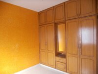 14OAU00391: Bedroom 2
